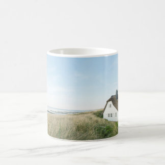 Ahrenshoop Coffee Mug