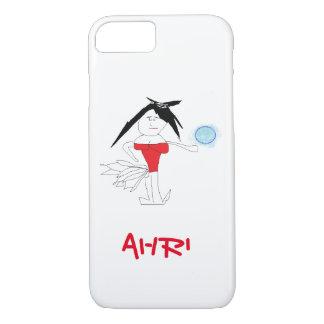 AHRI iPhone 7 CASE