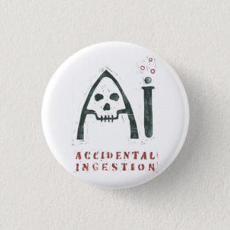 AI Pin