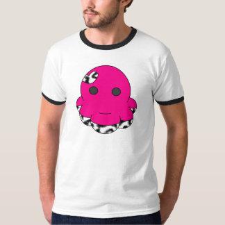 Ai Squidlin T-Shirt