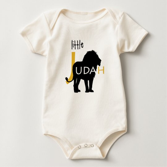 AIA | Tribe Symbol Tees-31 Baby Bodysuit