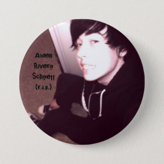 AidenRiveraSchaeff (r.i.p.) - Button
