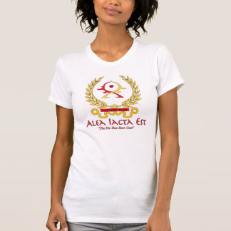 AIE Budget Womans Shirt