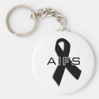 AIFS keychain! Keychain