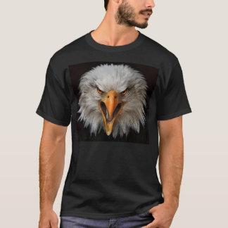 aigle t-shirt