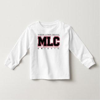Aileen Schaefer Toddler T-shirt