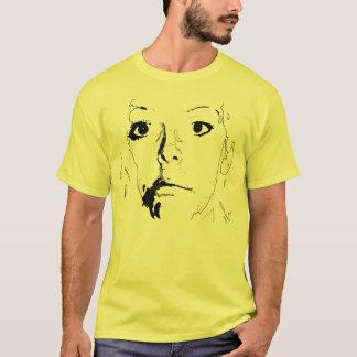 Aileen Wuornos T-Shirt