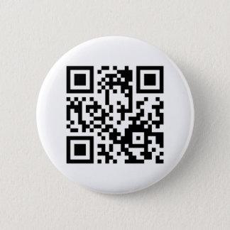 Aileron code button