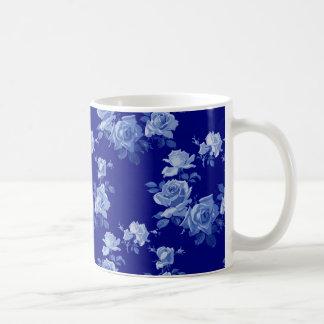 Ailsa classic mug