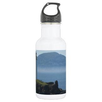 Ailsa Craig, Turnberry Lighthouse