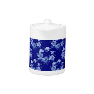 Ailsa small teapot