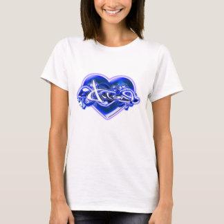 Ailsa T-Shirt