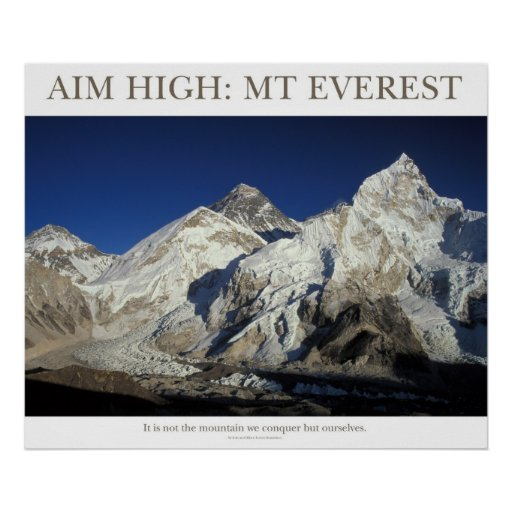 everest stimulation reflection essay What is the most effective approach in academic essay writing  c stimulation d  there is lack of personal analysis and reflection on major concepts.