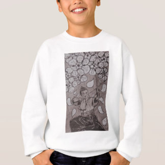 Aim True By Carter L. Shepard Sweatshirt