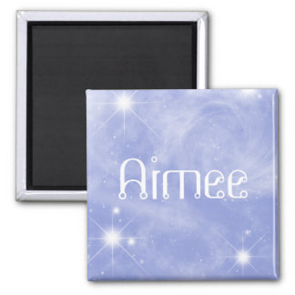 Aimee Starry Magnet