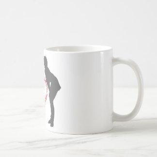 aimez-vous tasses