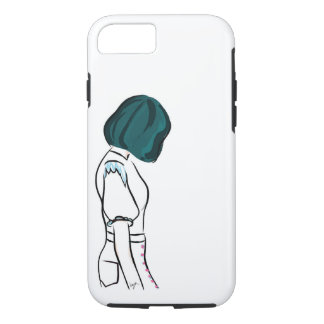 Ain't nobody iPhone 7 case