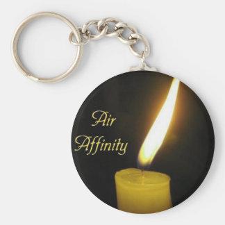 Air_Affinity Keychain