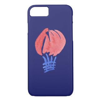 Air Balloon iPhone 7 Case