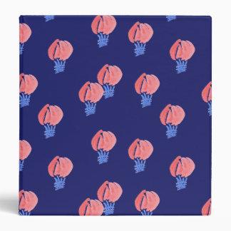 Air Balloons 1,5'' Binder