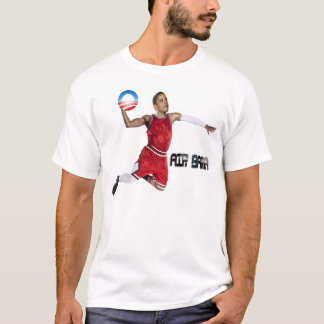 Air Bama T-Shirt