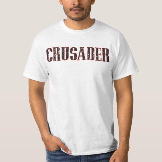 Air Cavalry Plain T-Shirt