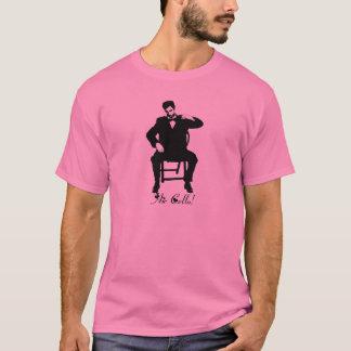 Air Cello!! T-Shirt