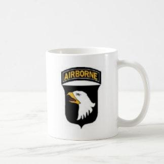 air classic white coffee mug