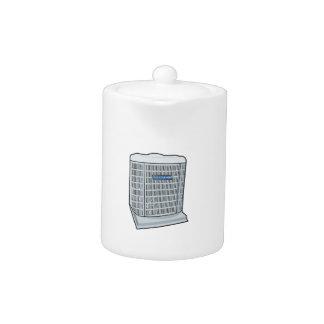 Air Conditioner Unit Ice Cold AC Heat Pump