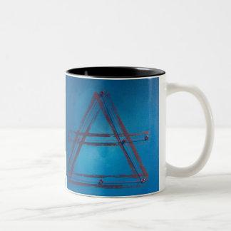 Air Element Mug