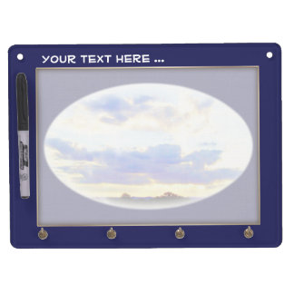 AIR Element Skyscape Dry-Erase Boards