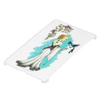 Air Elemental iPad Case