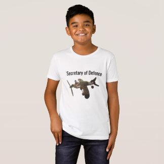 Air Enforcer One T-Shirt