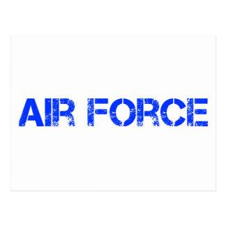 air-force-capture-blue.png postcard