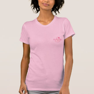 Air Force Chick T-Shirt