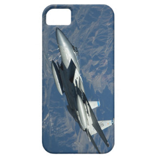 Air Force F-15 Eagle iPhone 5 Covers