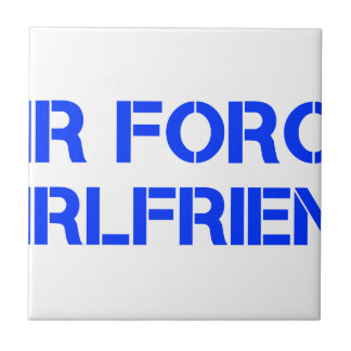 air-force-girlfriend-clean-blue.png tiles