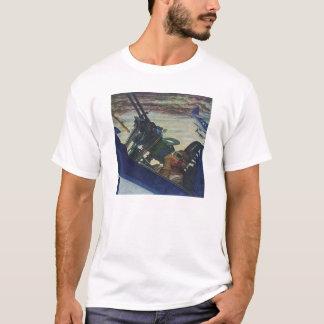 AIR FORCE GUNNER T-Shirt
