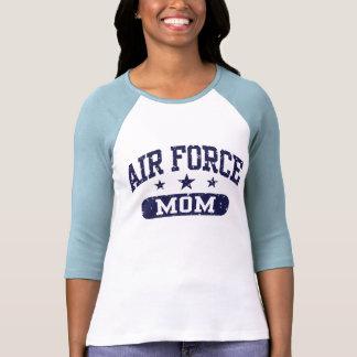 Air Force Mom Shirt