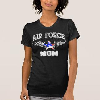 Air force mom t shirt
