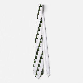 Air Force Pilot (plain) Tie