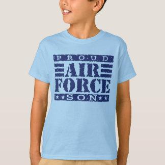 Air Force Son T-Shirt