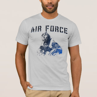 Air Force T-Shirt