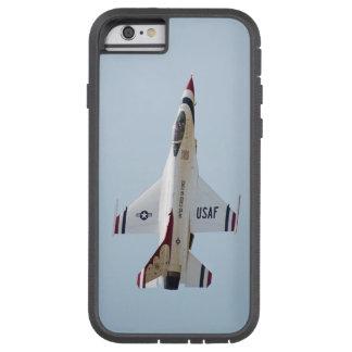 Air Force Thunderbirds Tough Xtreme iPhone 6 Case