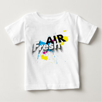 Air fresh baby T-Shirt