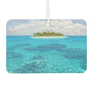 Air Freshner-Island Breeze Air Freshener