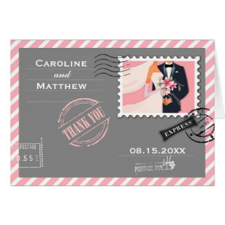 Air Mail Gifts Air Mail Gift Ideas On Zazzle Ca