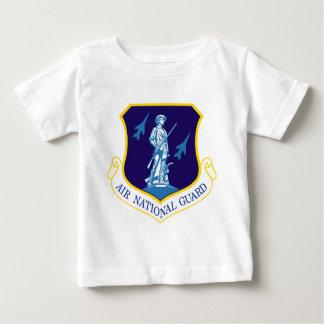 Air National Guard Baby T-Shirt