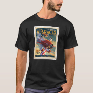 Air Races T-Shirt