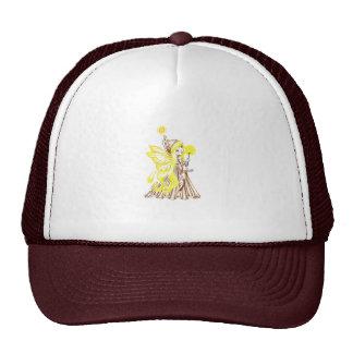 Air Sprite Trucker Hat
